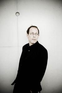 Daniel Reuss dirigentfoto: Marco Borggreve naamsvermelding verplicht